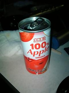 100%リンゴ.jpg