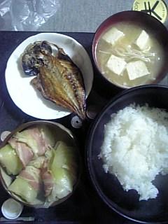 晩飯.jpg