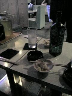 飲み〜.jpg