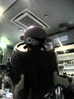 黒ひげ・・.jpg