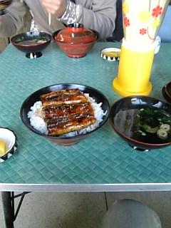 うな丼+肝吸い.jpg