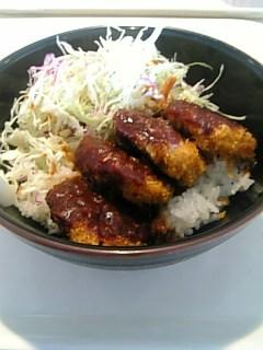 味噌カツ丼.jpg
