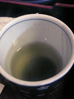 oh!茶.jpg